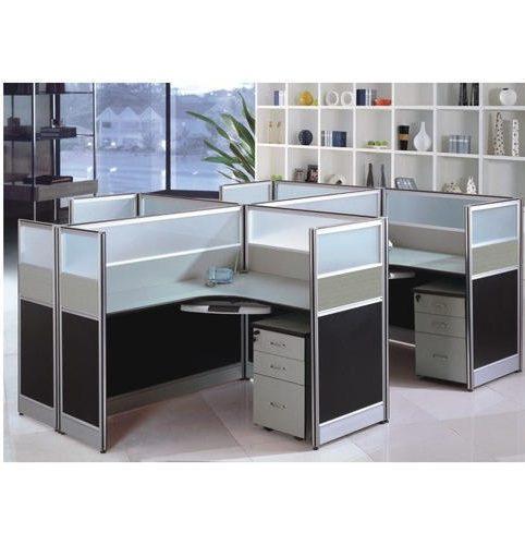 aluminium-modular-workstations-manufacturers-500x500